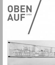 OBENAUF/ – Website