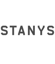 Stanys – Signage